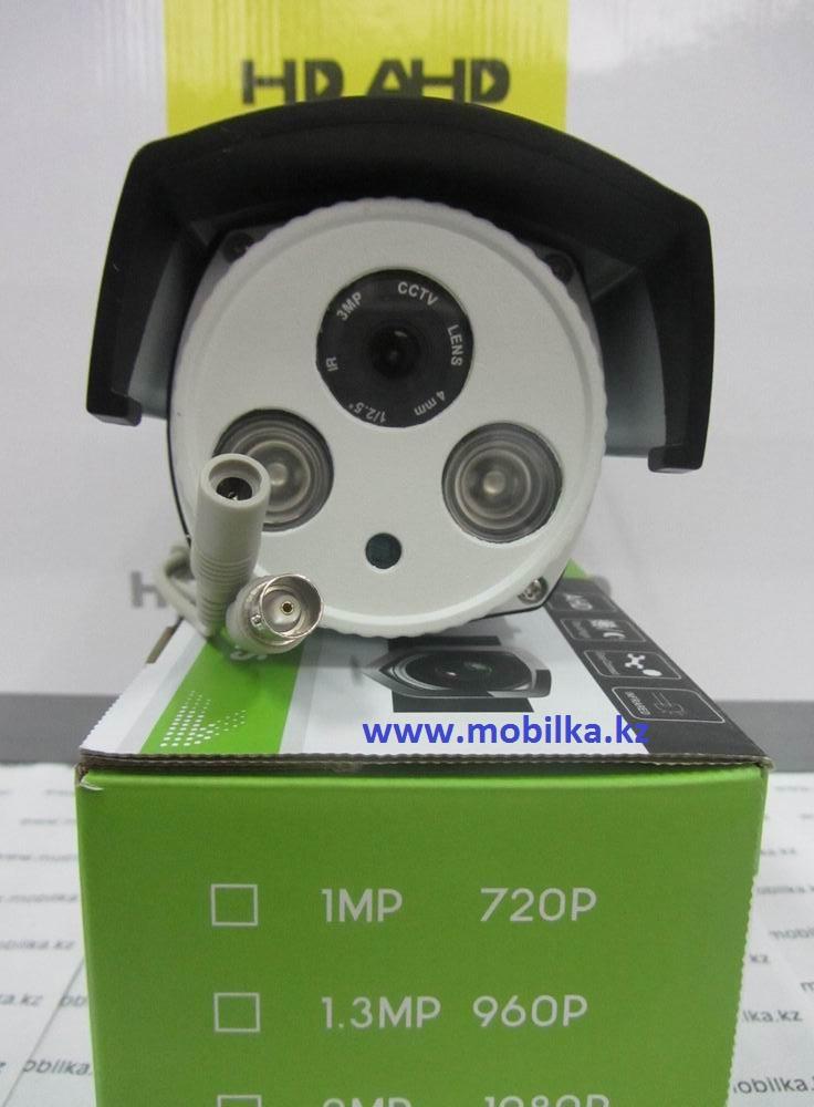 mobilka.kz/admin/upload/images/359.JPG